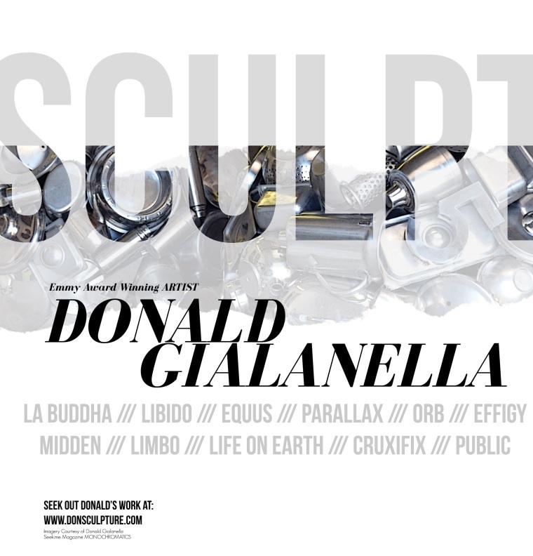 Don Gialanella
