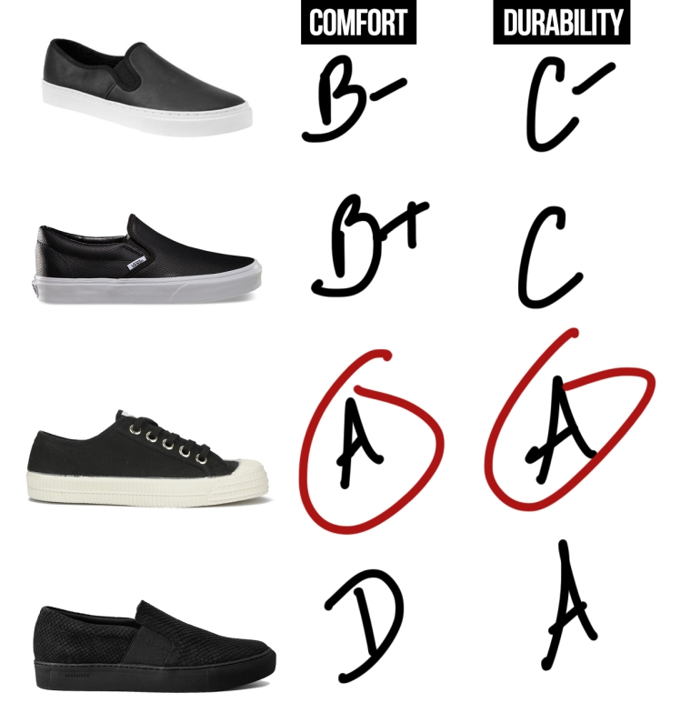 sneakergram.jpg